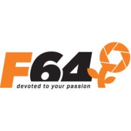 F64, magazinul pasionatilor de fotografie, va ofera cea mai variata gama de echipamente fotografice, aparate foto, camere video, obiective si accesorii.