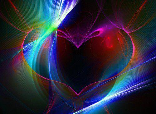 Dragoste Neconditionat