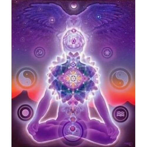 activate-awaken-align