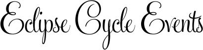 Evenimentele Ciclul Eclipsei