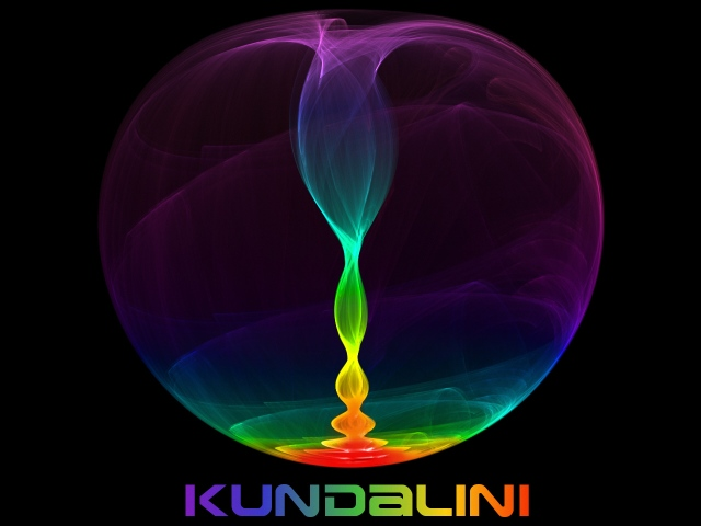 Living-with-Kundalini-Bringing-You-Alive-Again-2