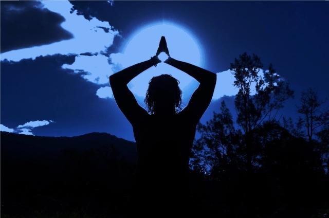 Living-with-Kundalini-Bringing-You-Alive-Again-Image-by-Wake-Up-World-