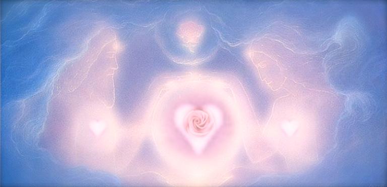 toate Inimile sunt conectate