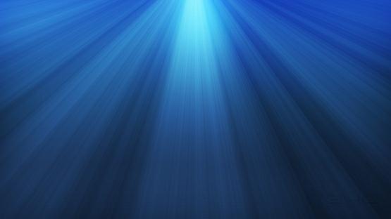 Raza Albastră