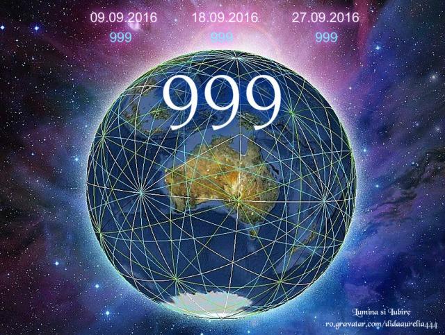 Evenimentul 999