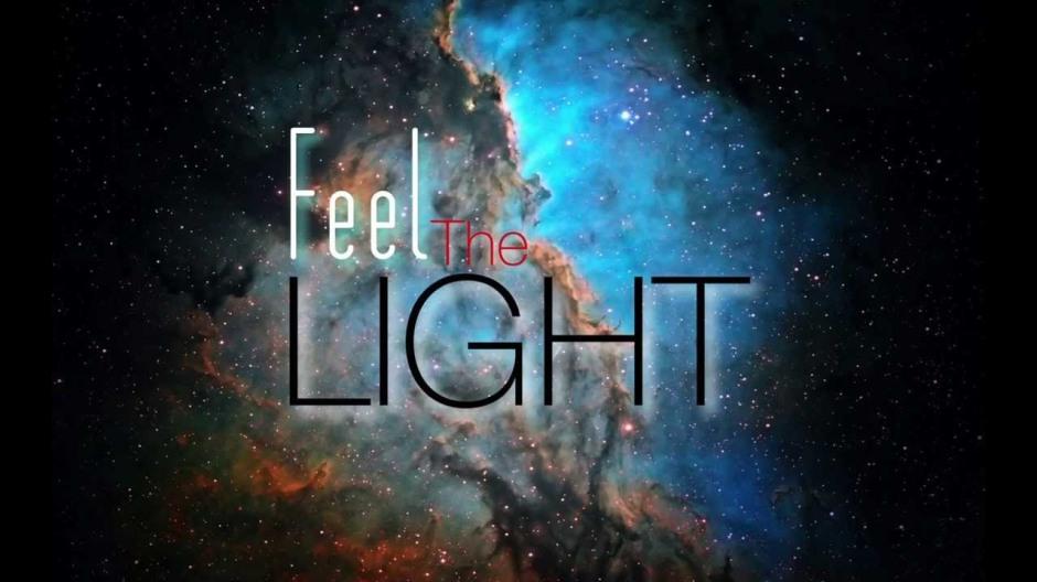 Simte Lumina