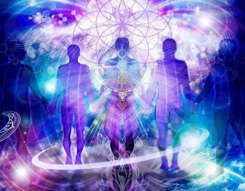 12.12.12 Portalul Trinității