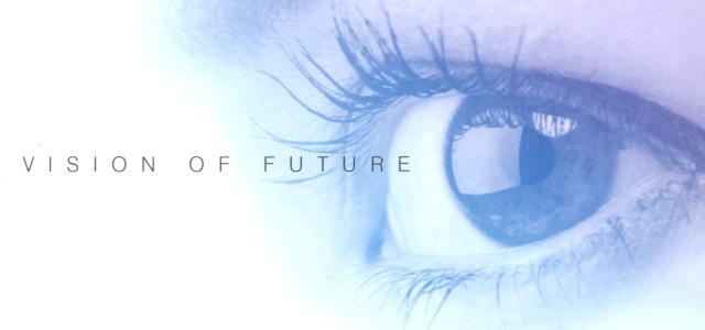 Viziunea Viitorului