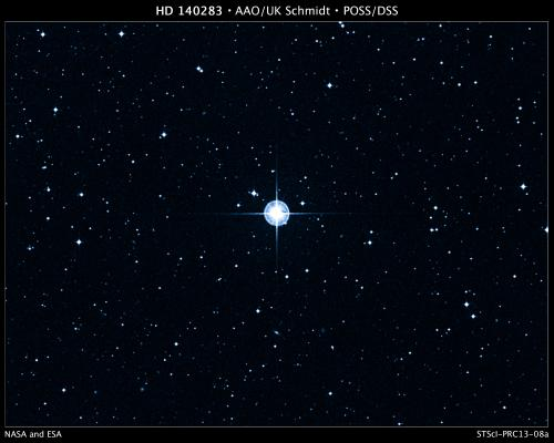 Steaua Albastră de Diamant a Fecioarei Maria