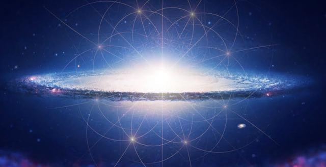 Convergența Particulelor