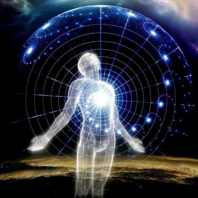Poarta Stelară Cosmică