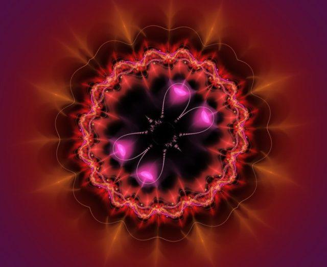 fractal-383798_1280-768x628