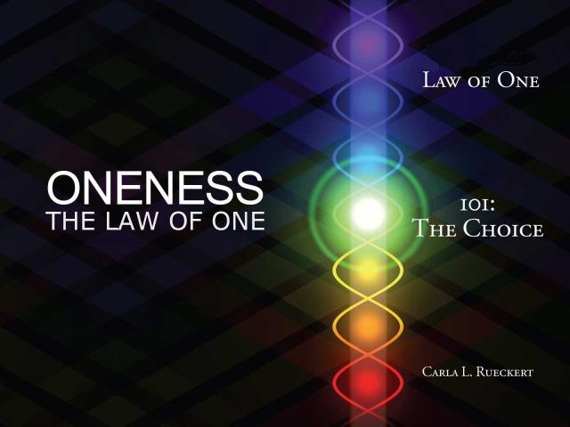 Legea lui UNU