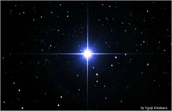 Steaua Sirius