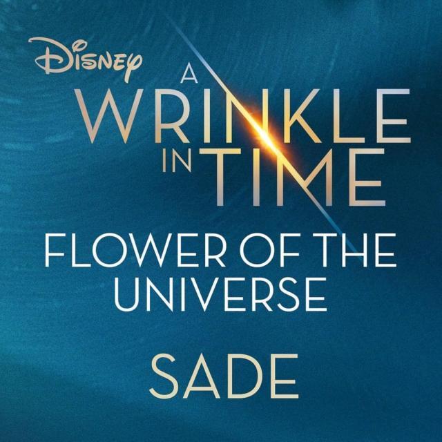 Floarea Universului