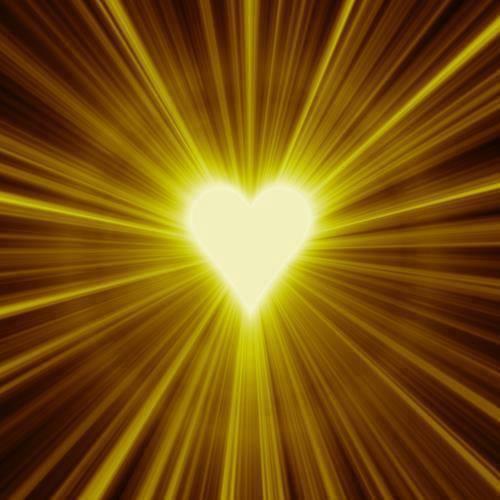 Inima Iubitoare