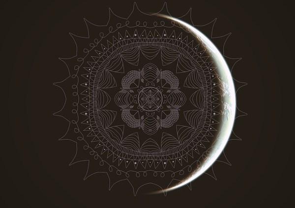 Efectele Eclipsei Lunare