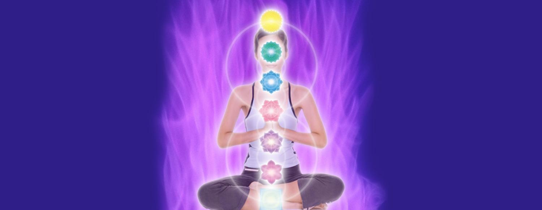 Violet-Flame-Chakra-Meditation-1500x580 (1)
