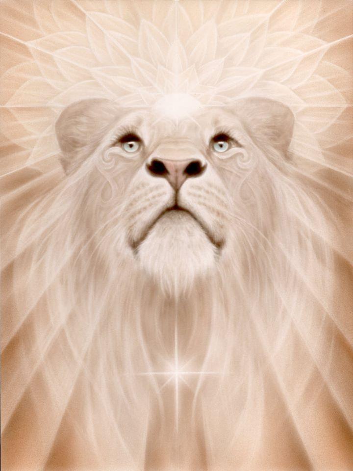 Poarta Leului