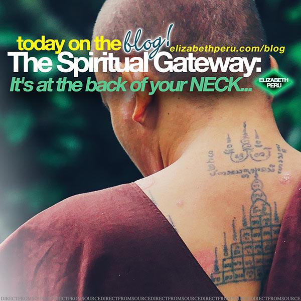 Portalul Spiritual